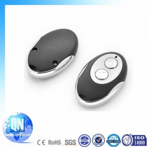 Auto-learning remote duplicator adjustable frequency copy face to face