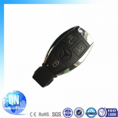 Car Remote Key Fob