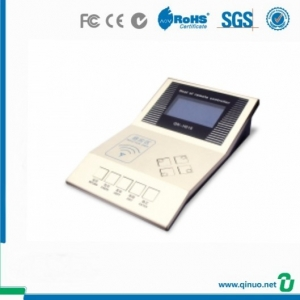 Functional RF Remote Controller/ Copy Machine