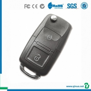 2 buttons universal car Remote Duplicator with flip key