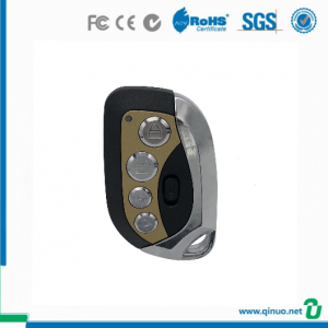 QN-RD095T Universal Wireless Zigbee Remote Controller