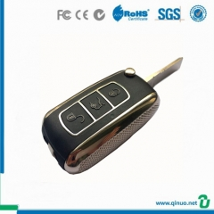 self learning remote duplicator