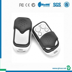 four buttons 433Mhz Universal car alarm remote control