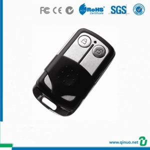 good quality copy remote duplicator for garage door 433Mhz or 315Mhz