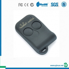 Car key remote case