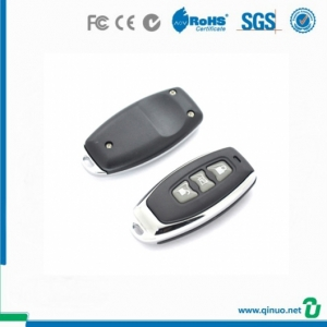 3 channels  RF clone remote control face to face copy for garage door