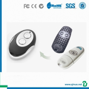 CAME Remote Control Duplicator Universal 433.92Mhz