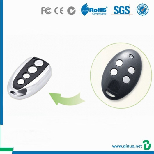 Buy Compatible With BFT Replacement Gate Portable Remote