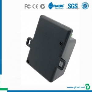 Universal mini wireless transmitter and receiver