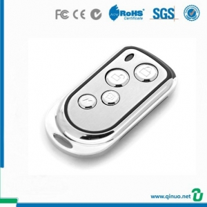 433MHz Long Distance Wireless Remote Control Duplicator