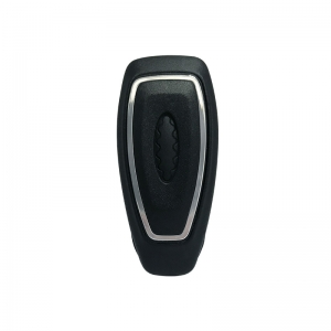QN-RF566X Car Remote Control Key Remote Transmitter Volkswagen Button Universal Car Key 433mhz