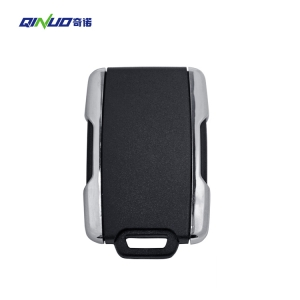 Car Key Remote Qinuo Frequency 433Mhz