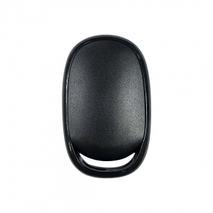 Universal Transmitter Qinuo face to face Gate RF Copy Remote 3Button